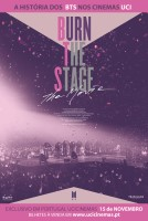 Burn The Stage: The Movie (korean_w/e.s.t.) -click for show times