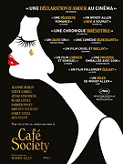 Caf� Society -click for show times
