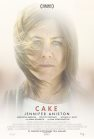 Cake (2015) -click for show times