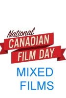 Canadian Film Day -click for show times