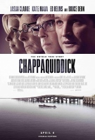 Chappaquiddick (2017) -click for show times