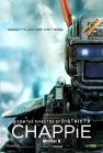 Chappie -click for show times