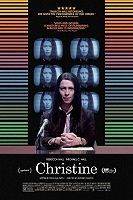 Christine (2016) -click for show times