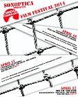 Cinema Turbulent Film Festival -click for show times