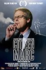 Citizen Marc -click for show times