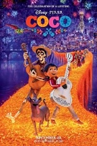 Coco (cc/dvs) -click for show times
