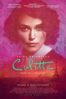 Colette -click for show times
