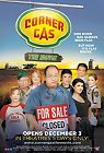Corner Gas The Movie -click for show times
