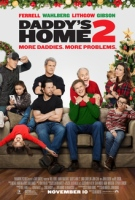 Daddy's Home 2 -click for show times