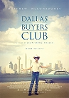 Dallas Buyers Club -click for show times