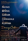 Danny Collins -click for show times