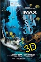 Deep Sea (IN 3D)