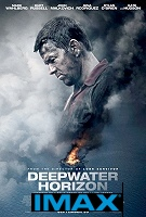 Deepwater Horizon (2016) (IMAX EXPERIENCE) -click for show times