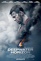 Deepwater Horizon (2016) (cc/ds) -click for show times