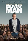 Delivery Man (cc/ds) -click for show times
