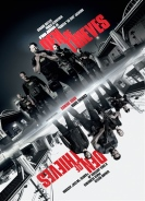 Den Of Thieves (2018) -click for show times
