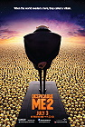 Despicable Me 2 -click for show times