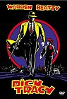 Dick Tracy (1990) -click for show times