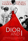 Dior And I -click for show times
