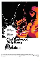 Dirty Harry (1971) -click for show times