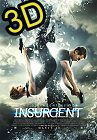 The Divergent Series: Insurgent ( In 3D ) -click for show times