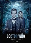 Doctor Who: Deep Breath -click for show times