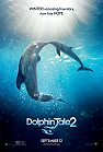 Dolphin Tale 2 (cc) -click for show times