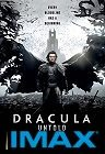Dracula Untold (2014) ( THE IMAX EXPERIENCE ) -click for show times