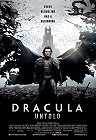 Dracula Untold (2014) -click for show times