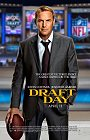 Draft Day (cc/ds) -click for show times
