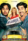 Dr. Cabbie -click for show times