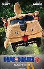 Dumb And Dumber To (2014) (cc/ds) -click for show times