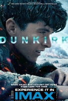 Dunkirk (IMAX) -click for show times