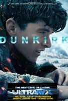 Dunkirk (ULTRAAVX) -click for show times