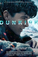 Dunkirk (cc) -click for show times