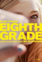 Eighth Grade -click for show times