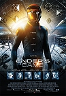 Ender's Game -click for show times