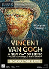 Exhibition Onscreen: Vincent Van Gogh -click for show times