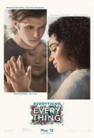 Everything, Everything -click for show times