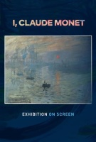 Exhibition On Screen: I, Claude Monet -click for show times