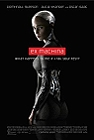 Ex Machina -click for show times