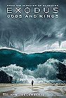 Exodus: Gods And Kings (cc/ds) -click for show times