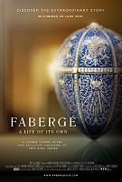 Faberge A Life Of Its Own -click for show times