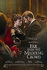 Far From The Madding Crowd (2015) -click for show times