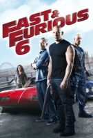 Fast & Furious 6 (cc/ds) -click for show times