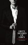 Fifty Shades Of Grey (cc) -click for show times
