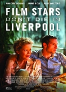 Film Stars Don't Die In Liverpool -click for show times