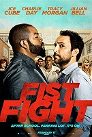 Fist Fight -click for show times