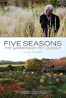 Five Seasons: The Gardens Of Piet Oudolf (19+ Event) -click for show times