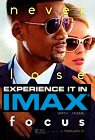 Focus (2015) ( The IMAX Experience ) -click for show times